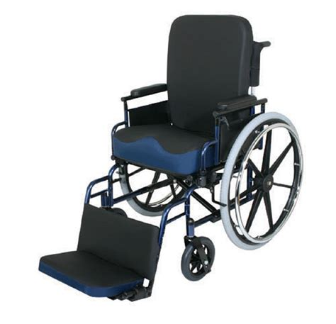 chair foot rest protectors calf protector wheelchair footrest cushion and support