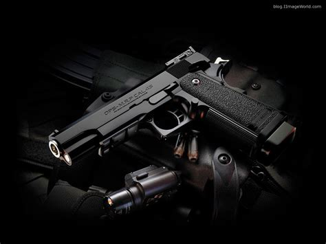 wallpapers for desktop guns guns weapons cool guns wallpapers 3