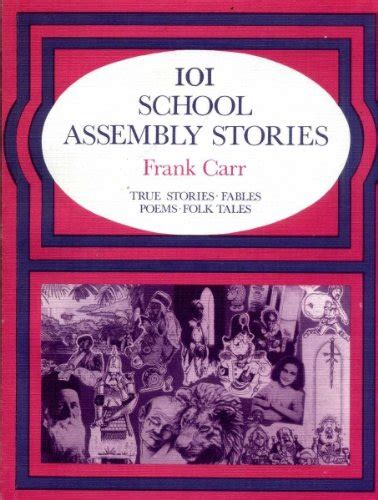 academy some assembly required academy 1 books 101 school assembly stories bk 1 assemblytube