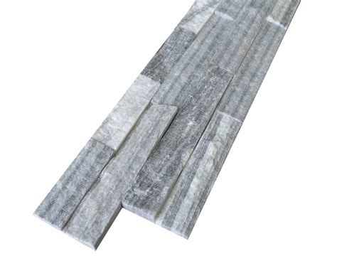 ninos naturstein grey lines naturstein verblender f 252 r 42 90 m 178 ninos