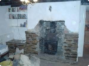 How To Spruce Up A Brick Fireplace by Fireplace Decorating Fireplace Decorating