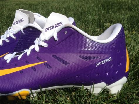 most comfortable cleats nike page 3 lacrosse playground