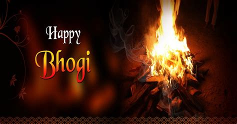 happy bhogi wishes hd images wallpapers bhogi  sms messages  pics