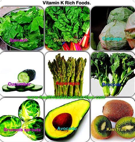 vitamin k vegetables foods highest b vitamins related keywords foods highest
