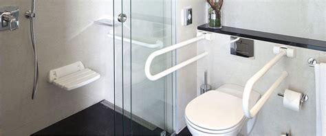 Behindertengerechte Badezimmerarmaturen by Badezimmer Rollstuhlfahrer Preshcool Verschiedene