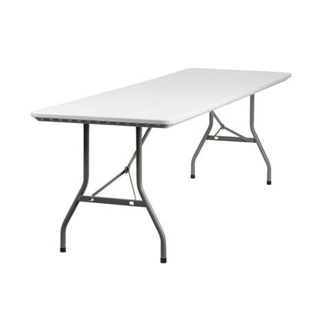 Table Chair Rentals Orlando by Everything Office Restaurant Chairs