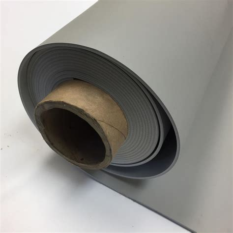 sound barrier wall insulation 4 ft x 8 ft acoustical barrier db348x96bx the home depot