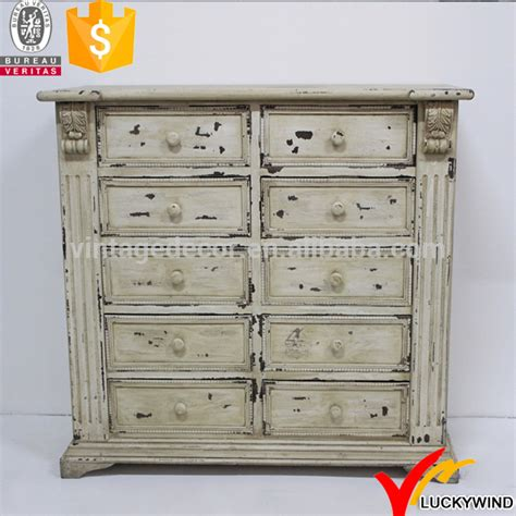 shabby chic antique furniture fsc reproduction shabby chic antique vintage furniture