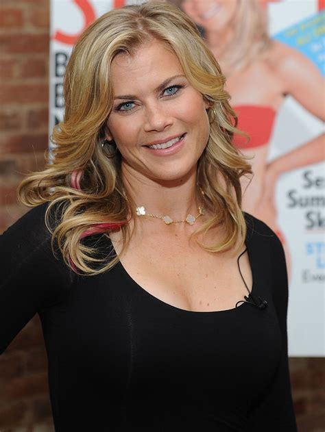 why is alison sweeney leaving days of our lives alison sweeney returns to tv alison sweeney on