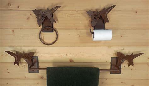 hummingbird bathroom accessories hummingbird bath accessories colorado dallas