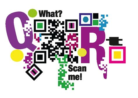 qr code layout 44 best images about qr code designs on pinterest
