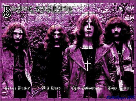imagenes de varias bandas wallpapers bandas de rock im 225 genes taringa
