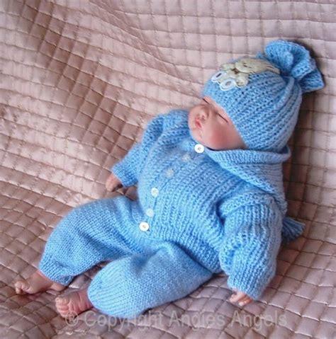Handmade Knitting Patterns - angies patterns exclusive designer knitting and