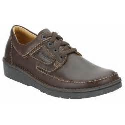 Clarks Shoes Clarks S Nature Ii Casual Shoe