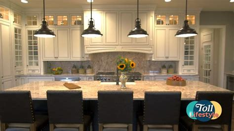 the ultimate cook s kitchen form function and aesthetics 78 images about kitchens on pinterest lakes islands