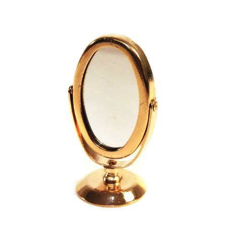 swivel bathroom mirrors swivel mirror bathroom bathroom mirror waldorf polished