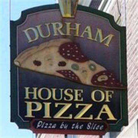 durham house of pizza durham house of pizza 38 reviews pizza 40 main st durham nh united states
