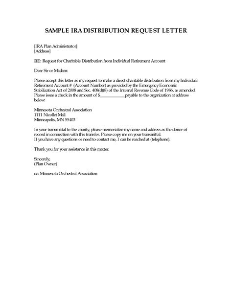 Business Letter Sle Request business letter format distribution 28 images cover