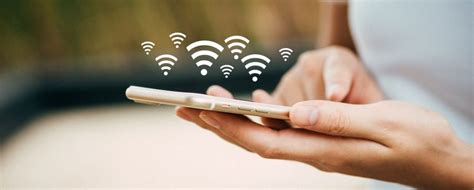 android wifi priority how to set wi fi network priority on android and iphone