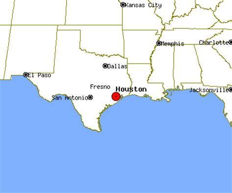 fresno texas map fresno profile fresno tx population crime map