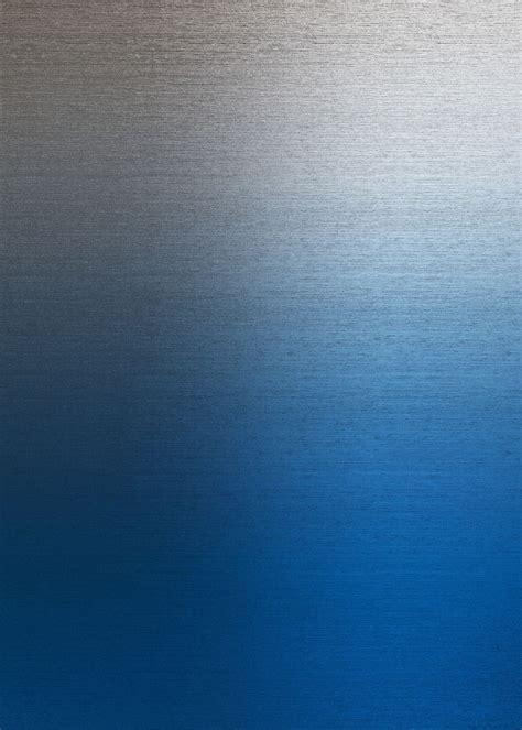 sea sky stone cobalt captures  quiet beauty