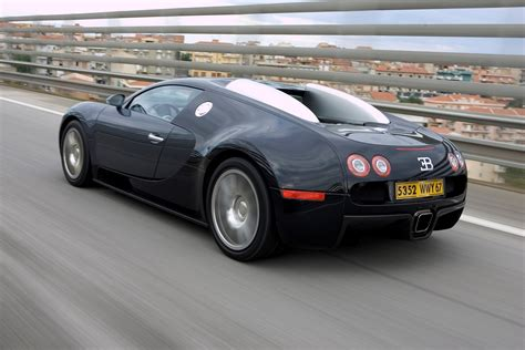 how much is a bugatti veyron uk bugatti veyron coupe 2006 running costs parkers