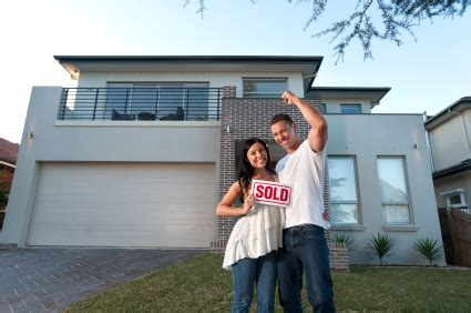 i want a new house first homebuyers being pushed out of the market morton