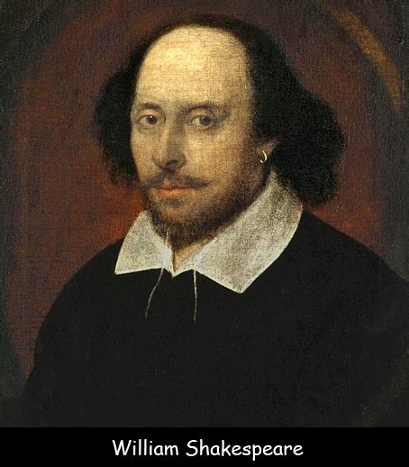 william shakespeare biography in simple english amazing facts for kids about william shakespeare