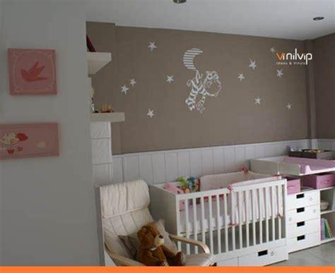 vinilos para habitacion vinilos habitacion para un bebe ni 241 a decoraci 243 n vinilos