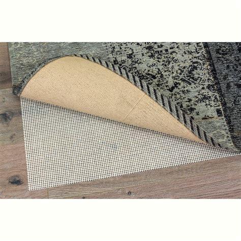 teppichunterlage anti rutsch teppichunterlage teppichstopp teppich antirutschmatte