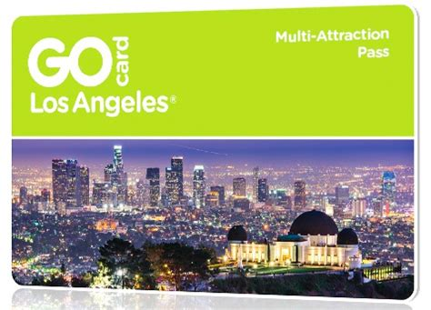 Discount To 34 Popular La Attractions With Go Los Angeles Los Angeles Zoo Discount Tickets 7 50 Family Jam