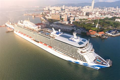 princess cruises refund policy sunlive majestic princess changes its tauranga schedule