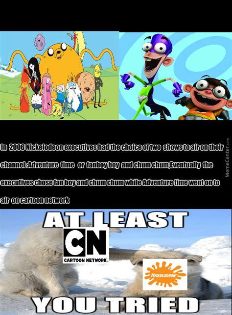Nickelodeon Memes - modern nickelodeon is garbage by recyclebin meme center