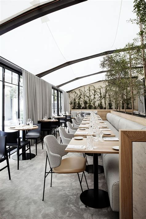 hidden paris discovering and 184780926x 17 best ideas about restaurant design on