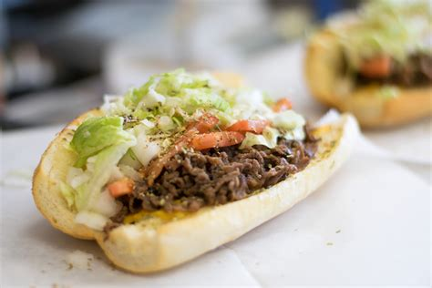 chicago cheesesteak  south   battlefield st springfield mo  ypcom