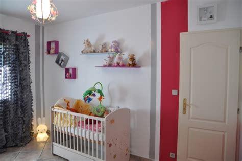 alin饌 chambre enfant chambre elisa 5 photos aline
