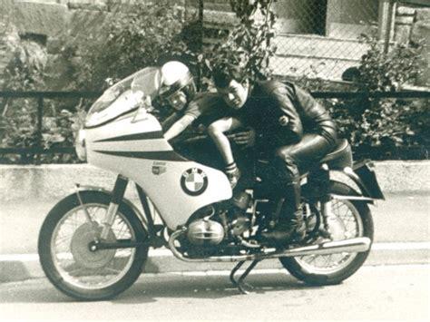 Classic Motorrad Club bilder forum classic motorrad de