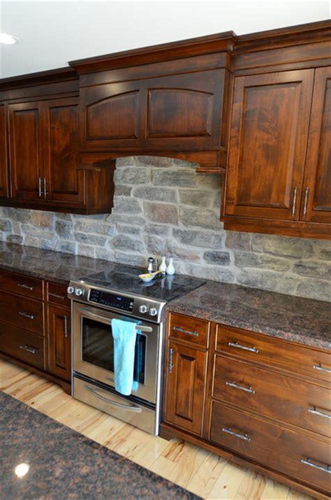 wormy maple kitchen cabinets wormy maple kitchen w