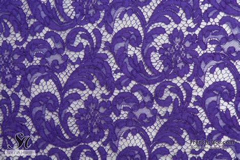 Prada Lace Online | prada 85 violet french lace online shop
