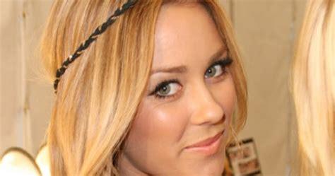 hair cuts for hair loss hairstyles for women magazyn shine