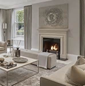 taupe living room 30 timeless taupe home d 233 cor ideas digsdigs