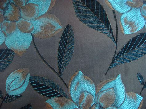 New Upholstery Fabrics by Welcome To Debaj