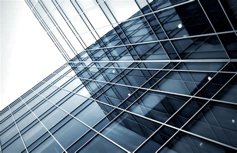 solar curtain wall spain s onyx solar now offering high end bipv solutions on