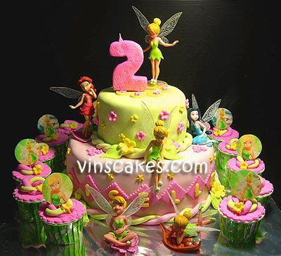 Wedding Cake Shop Jakarta by Vin S Cakes Birthday Cake Cupcake Wedding Cupcake
