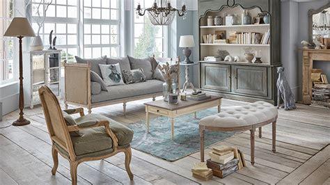 materasso per cer maisons du monde mobili arredamento illuminazione e