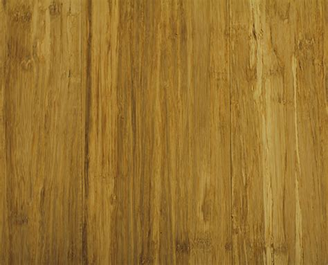 park lane exotic hardwood flooring gallery flooring