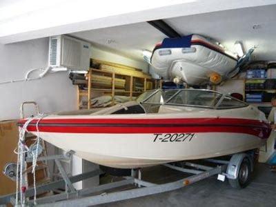 crownline boat maintenance yacht details