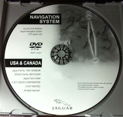 Audi Rns E Navigation Dvd by Audi Rns E Navigation Faq Car Navigation Dvd Maps
