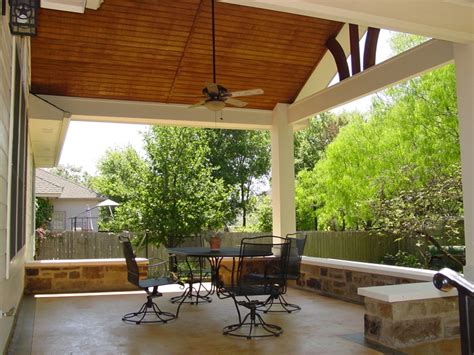 Backyard Covered Patios by Backyard Covered Patio Marceladick