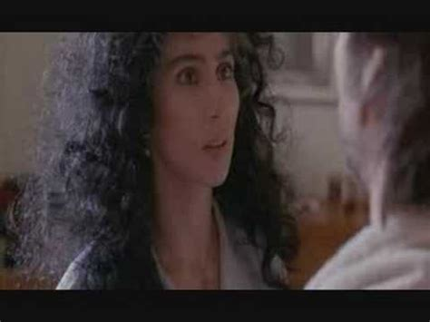 movie nicolas cage and cher hqdefault jpg